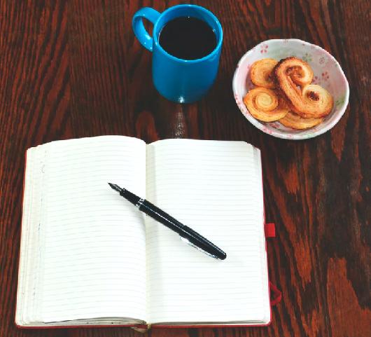 朝の生産性を高める
