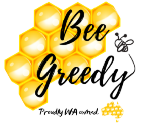https://beegreedy.com.au/